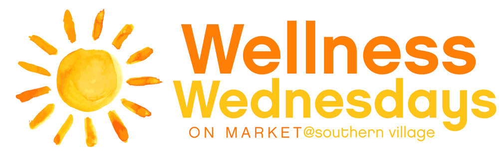 Wellness Wednesdays horz logo.jpg