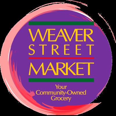 Weaver Street Market