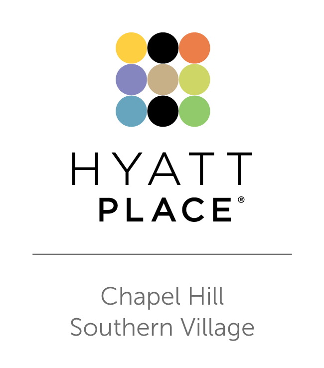 SV Hyatt logo.png