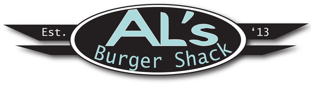 Favorite Burger & Favorite Fries