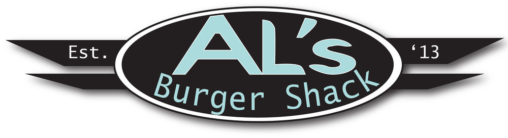 Burger, Fries & Kid Friendly Restaurant