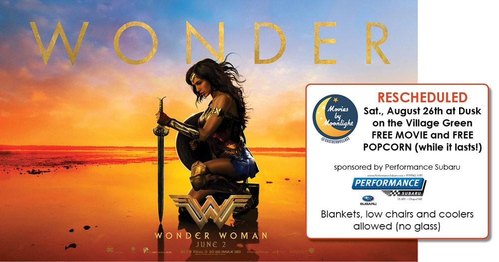 0000SV wonder woman reschedule.jpg