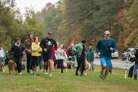 Race Walkers 8 x 10  em _2174.jpg