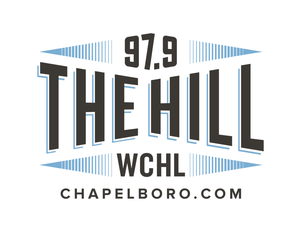 WCHL-color-RGB (1).PNG