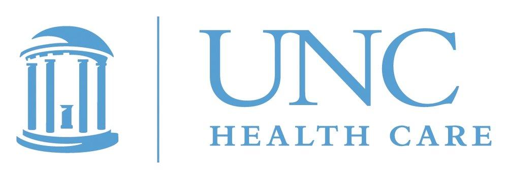 UNC_HealthCare_542.largelong.jpg