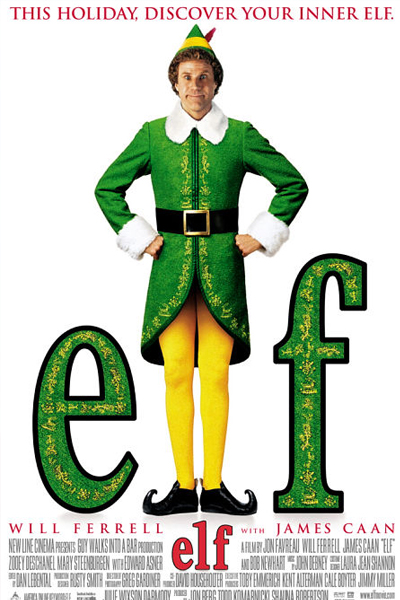 elf+(1).jpg