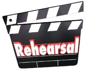 Reheasal-Board.jpg