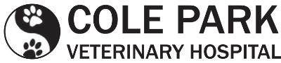 cole park logo vector (1).jpg
