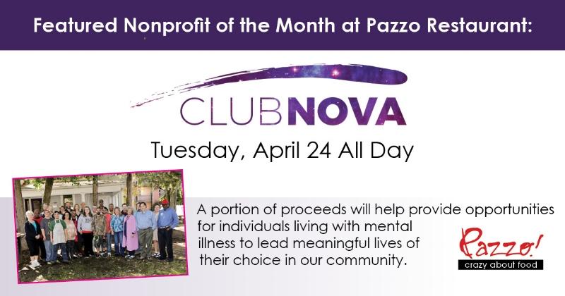 SV Pazzo-Club Nova.jpg