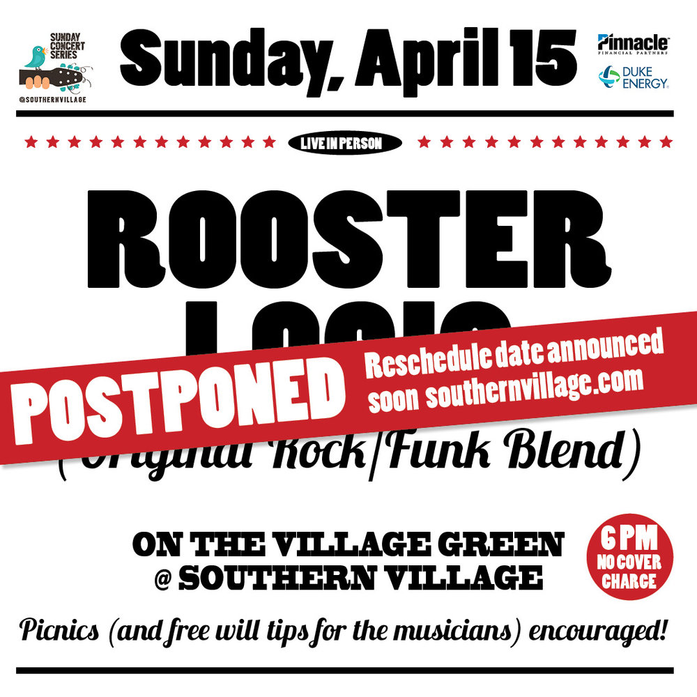 4-15-Rooster-IN-rescheduled.jpg