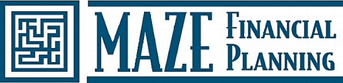 Maze Financial Planning