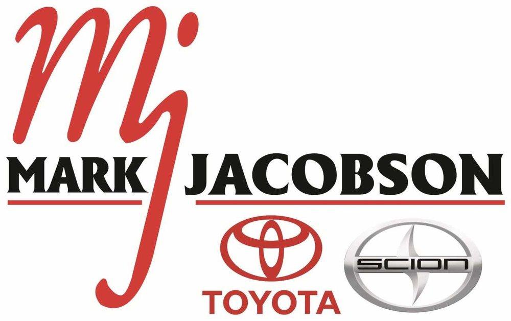 Mark-Jacobson-logo.jpg