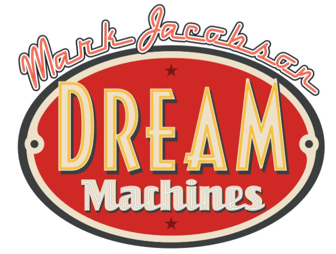 Mark-Jacobson-Dream-Machines-logo.jpg