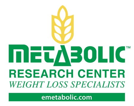 Metabolic Research Center Official Site For Southern Village