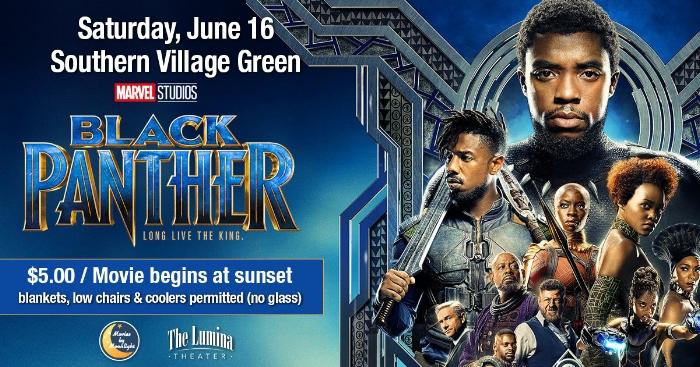 Black Panther FB (1).jpg