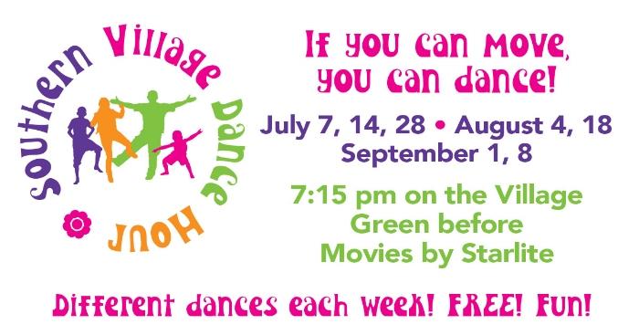 SV Dance Hour FByes.jpg
