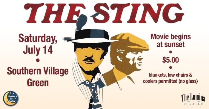 The Sting714.jpg
