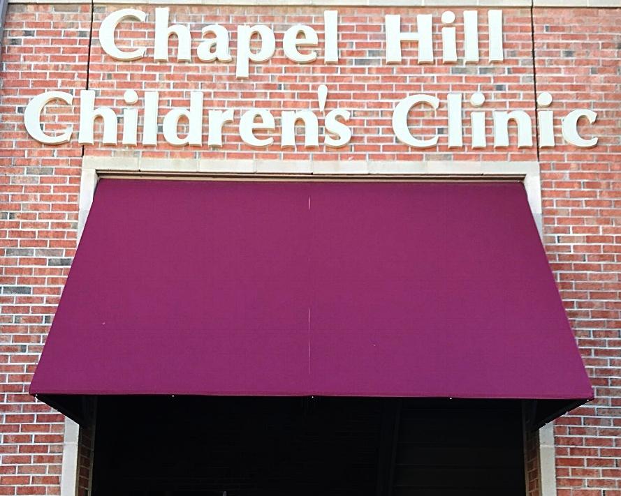 Pediatrician & Family Medicine