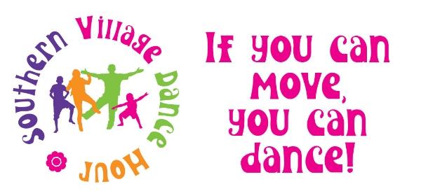 SV Dance Hour IN2.jpg