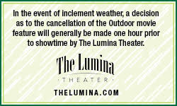 Lumina cancellation policy.jpg