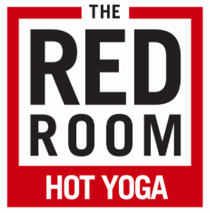 Red Room Yoga