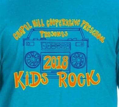 kidsrockshirt.jpg