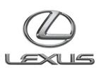 Copy of Lexus_1