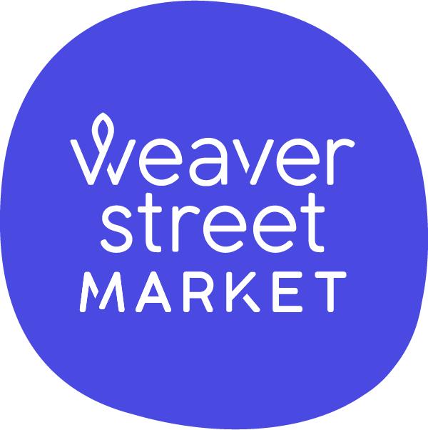 Copy of Weaver_1