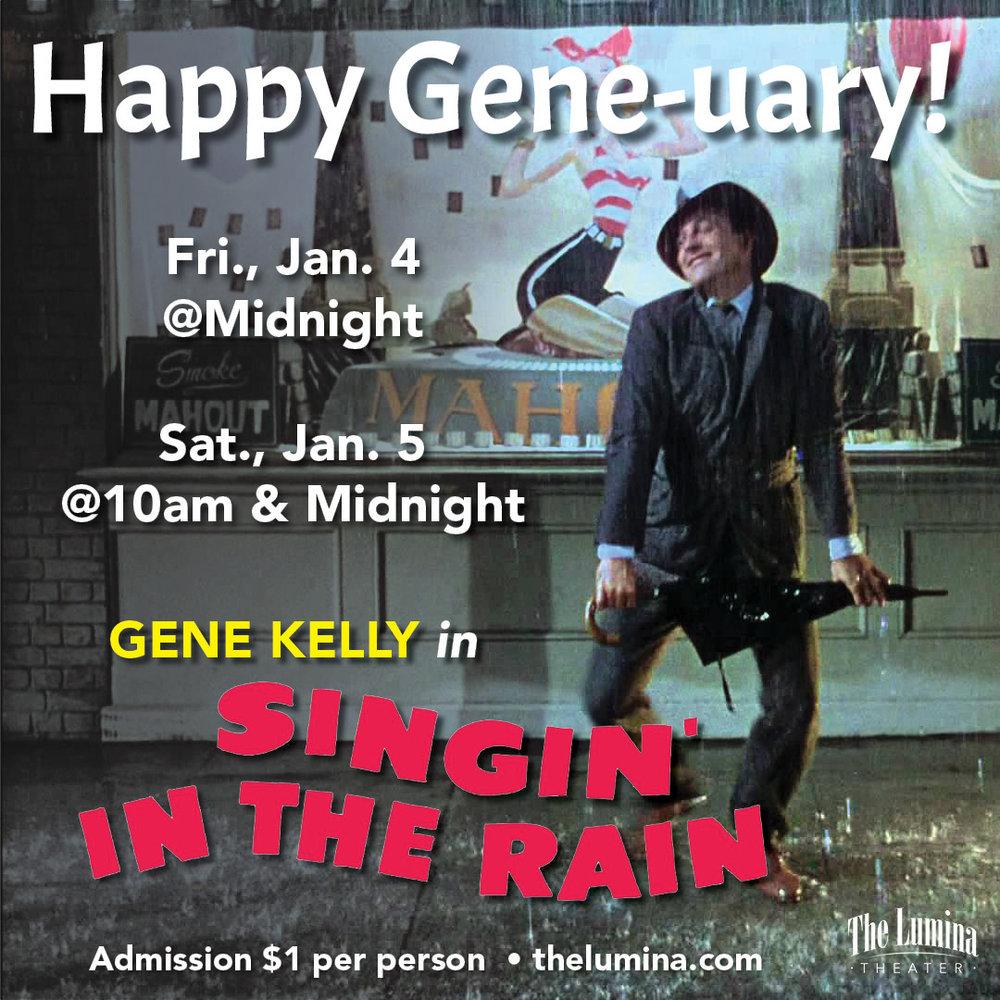 Gene-Singing+IN45.jpg
