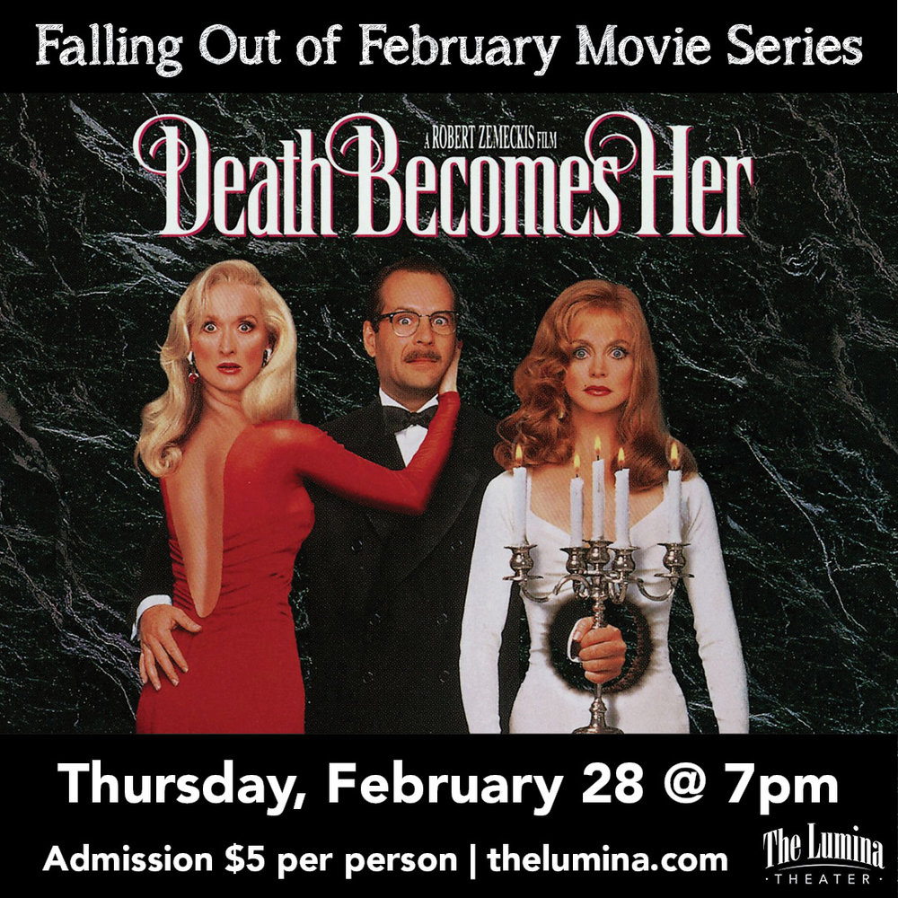 Feb-Death IN2-28.jpg