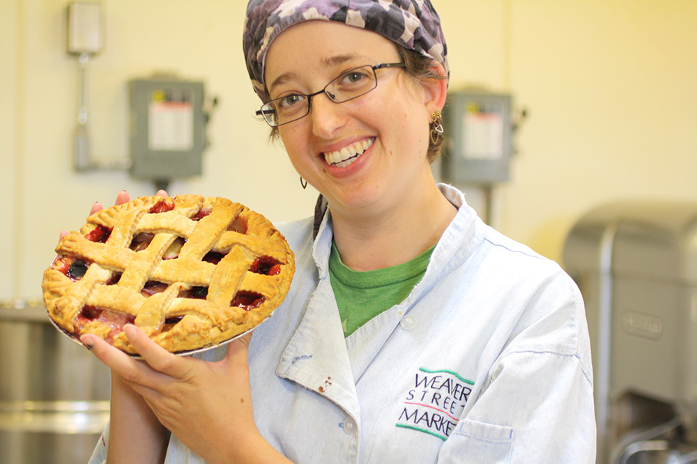 plum-pie-with-amy.jpg