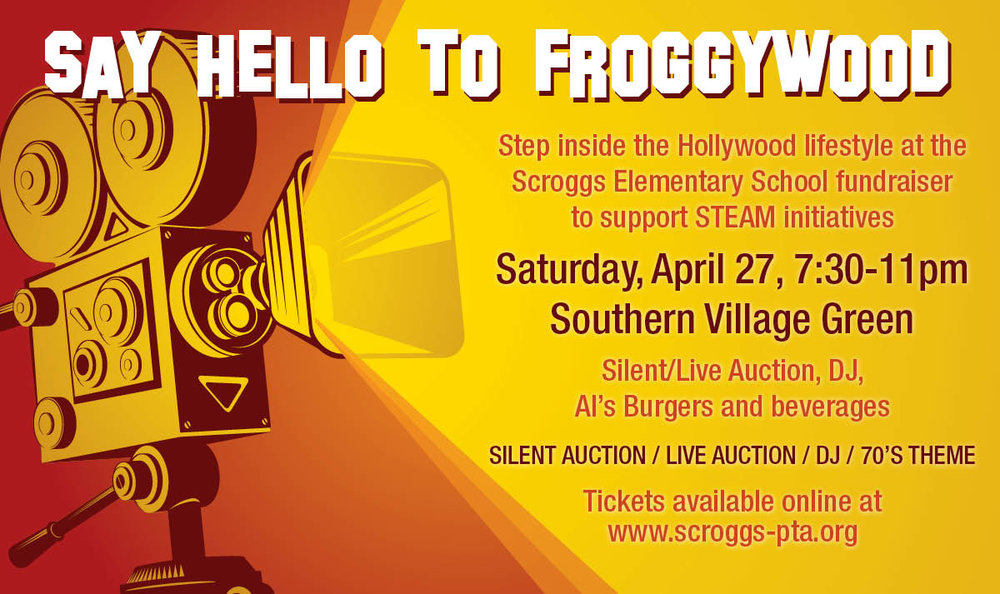 scroggs-Hollywood-FB.jpg