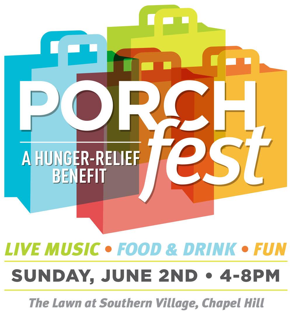porchfest social media.jpg