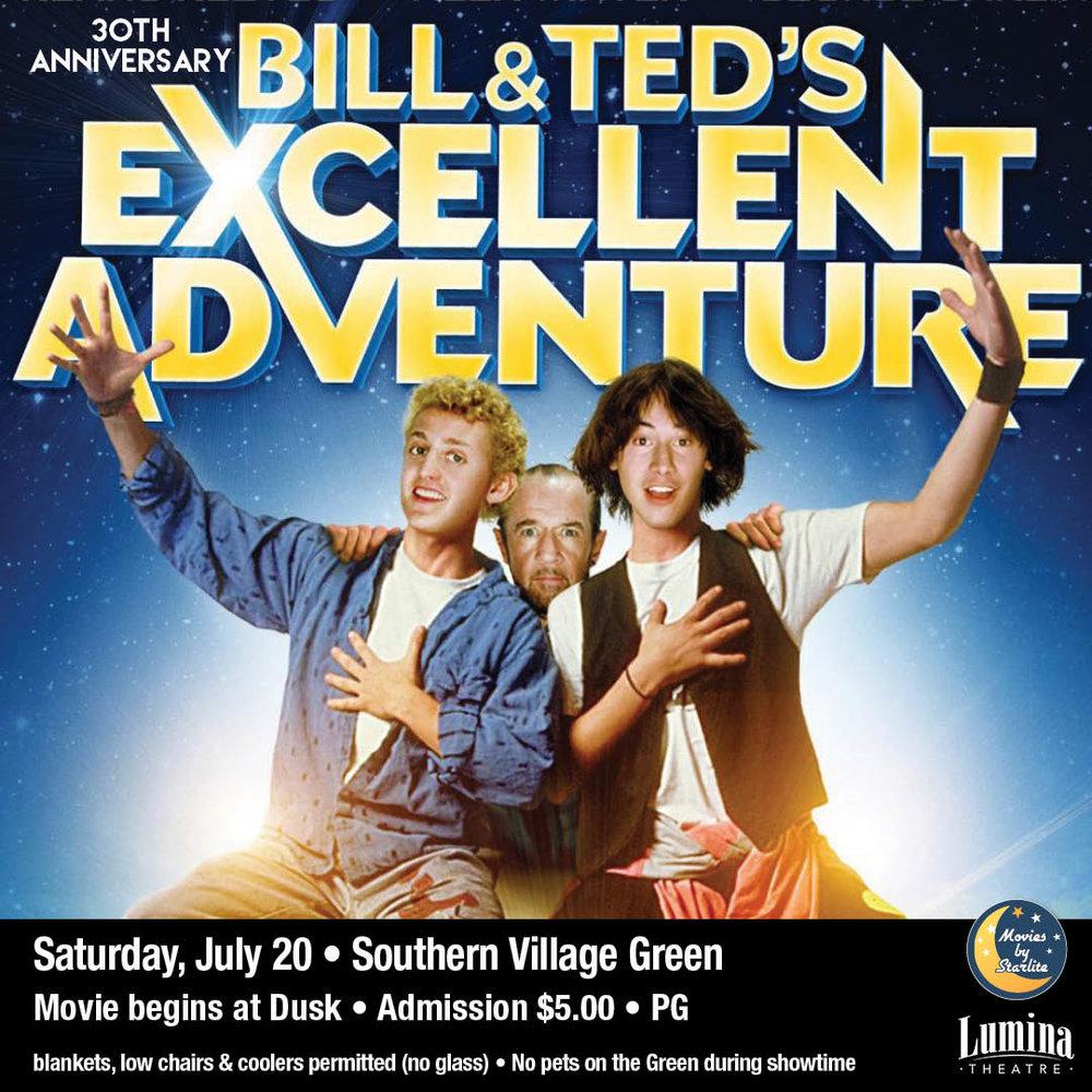 Bill+Ted IN.jpg