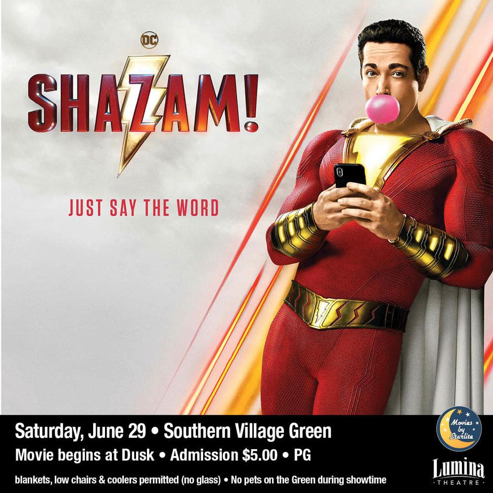 Shazam IN.jpg