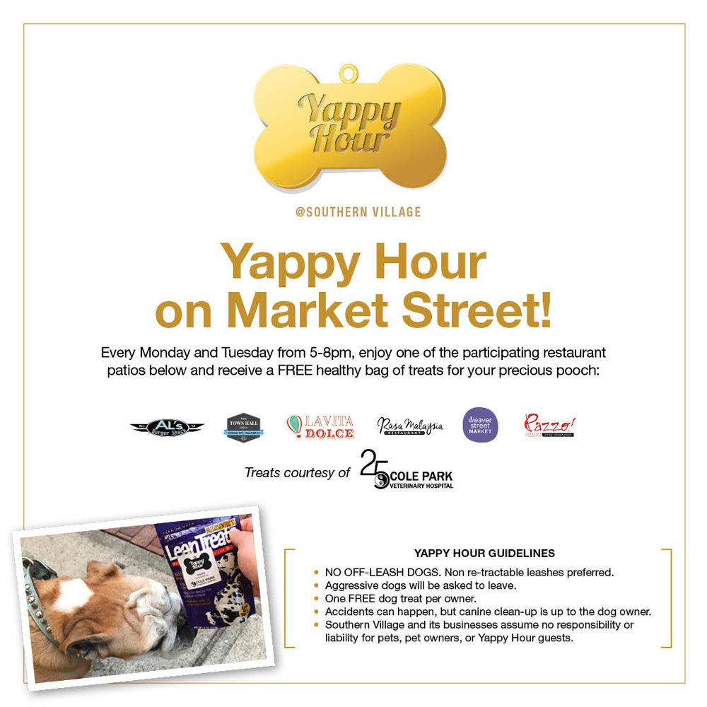 Yappy Hour IN 2019yes.jpg