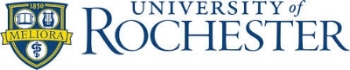 UofR logo.jpg