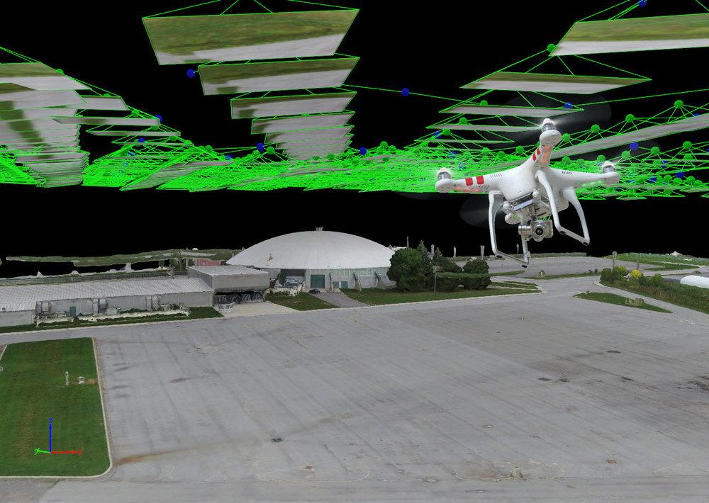 Dome Arena w-DJI.jpg