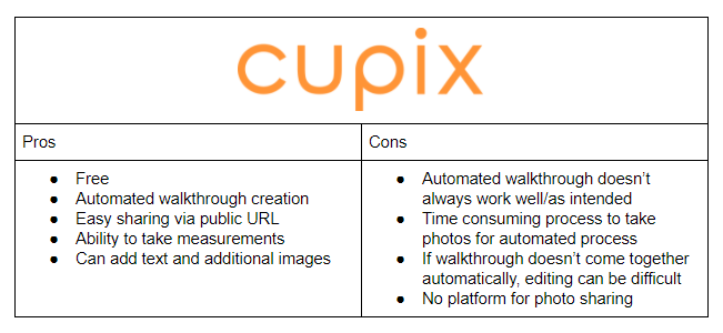 cupix.png