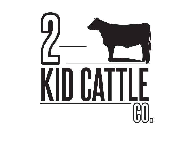 2kidcattle.png