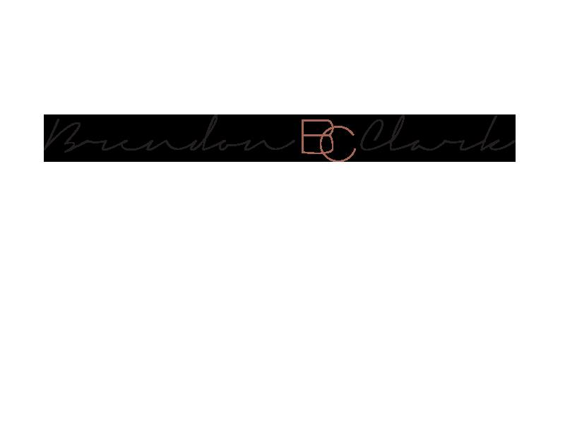 brendonclark.png