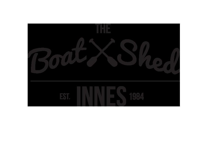 innesboatshed.png