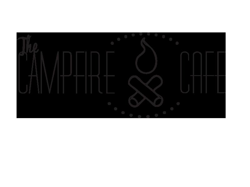 campfirecafe.png