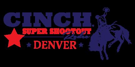 Shootout_Logo_2014.png