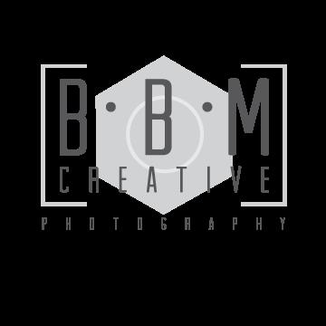 BBM_Creative_Camera.png