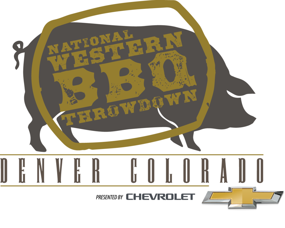BBQ_Throwdown_Final_2015.png