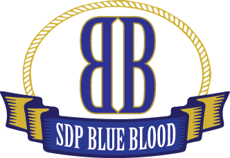 SDP_blue_blood_logo_FINAL.png