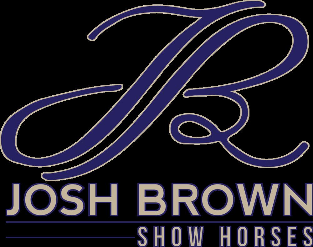 JB_Horses_Final.png