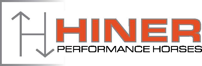 Hiner_Final.png
