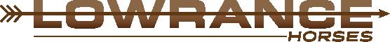 Lowrance_Final_Logo.png